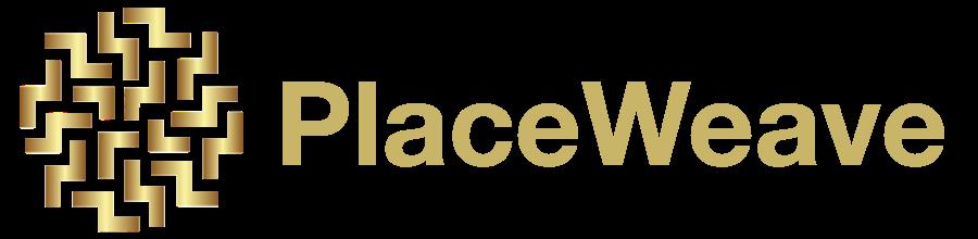 PlaceWeave New Media